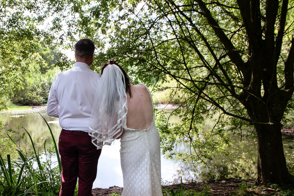 Kingsettle-stud-wedding_058.JPG