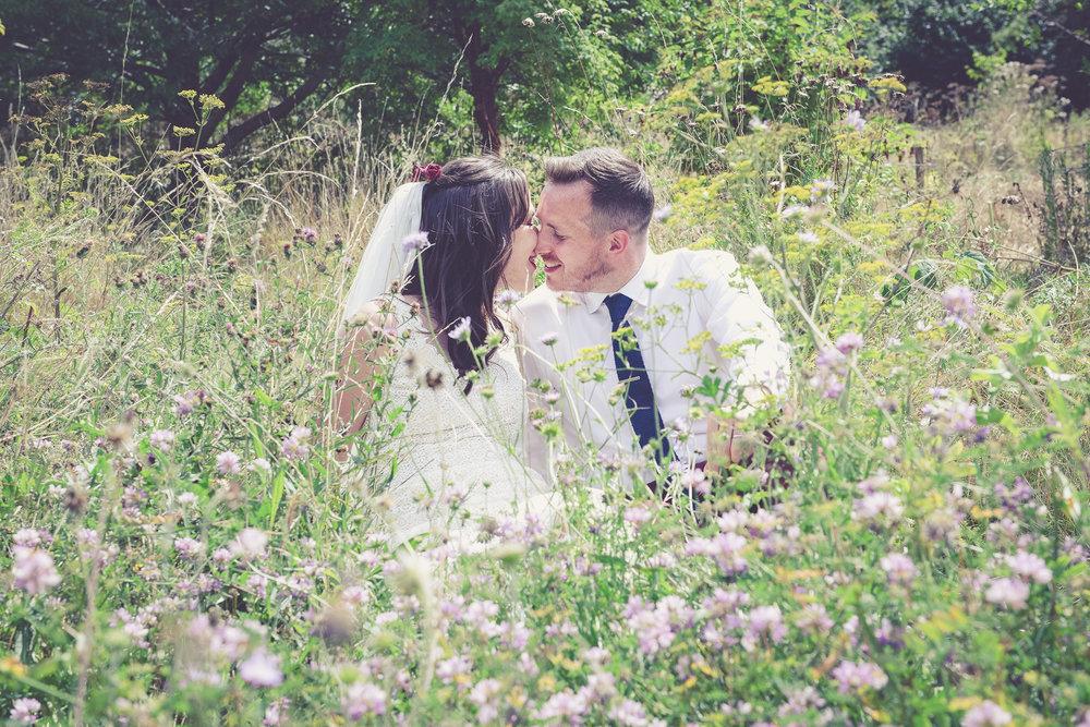 Kingsettle-stud-wedding_059.JPG