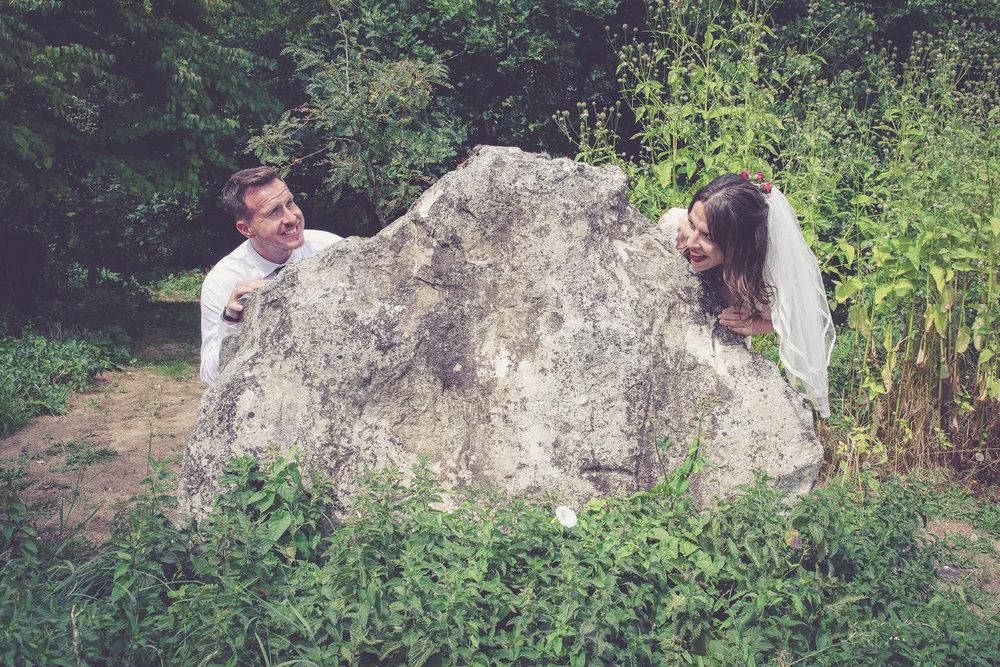 Kingsettle-stud-wedding_060.JPG