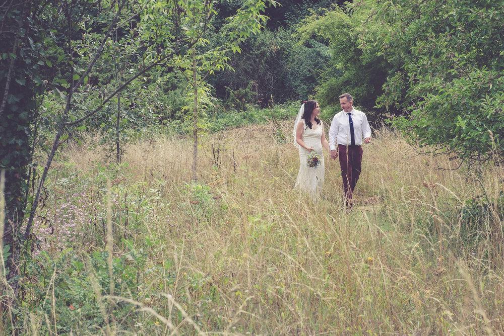 Kingsettle-stud-wedding_062.JPG