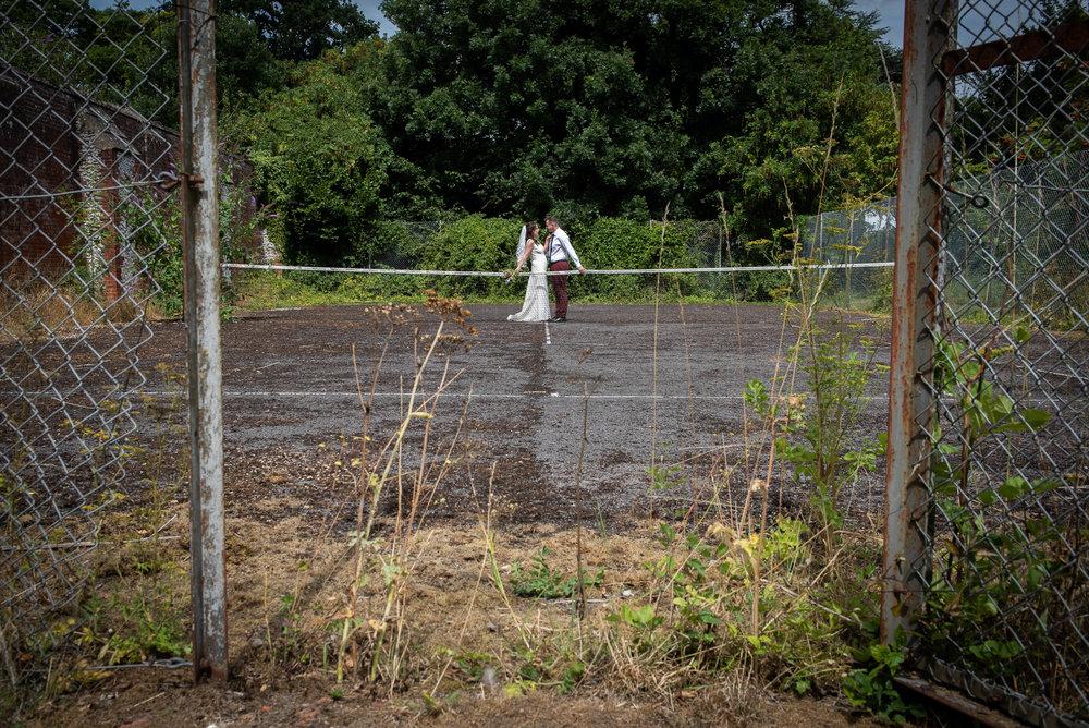 Kingsettle-stud-wedding_063.JPG