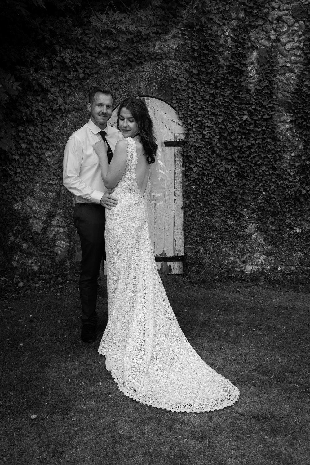 Kingsettle-stud-wedding_065.JPG