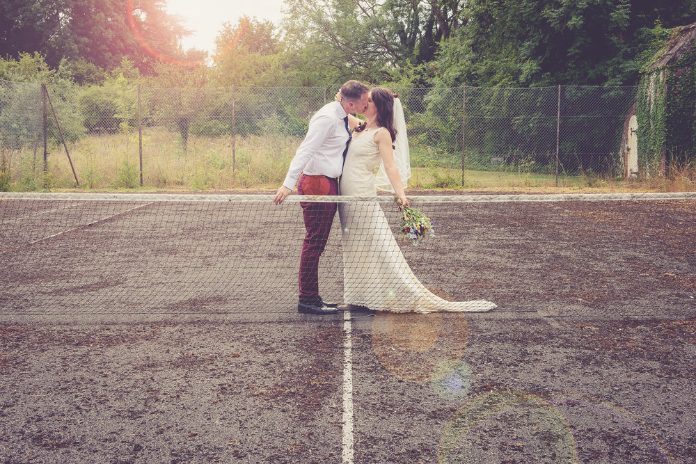 Kingsettle-stud-wedding_064.JPG