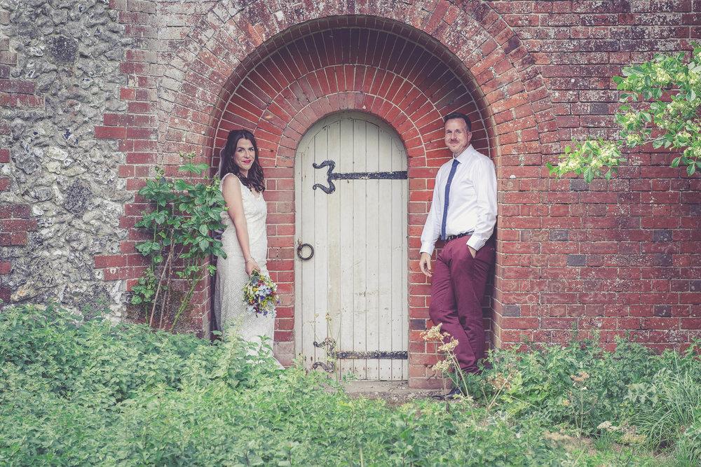 Kingsettle-stud-wedding_067.JPG