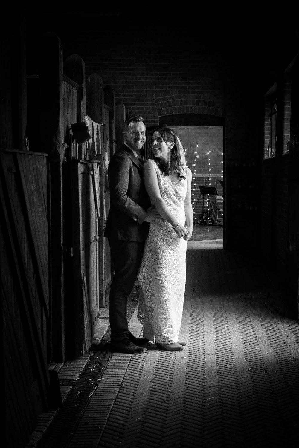 Kingsettle-stud-wedding_069.JPG