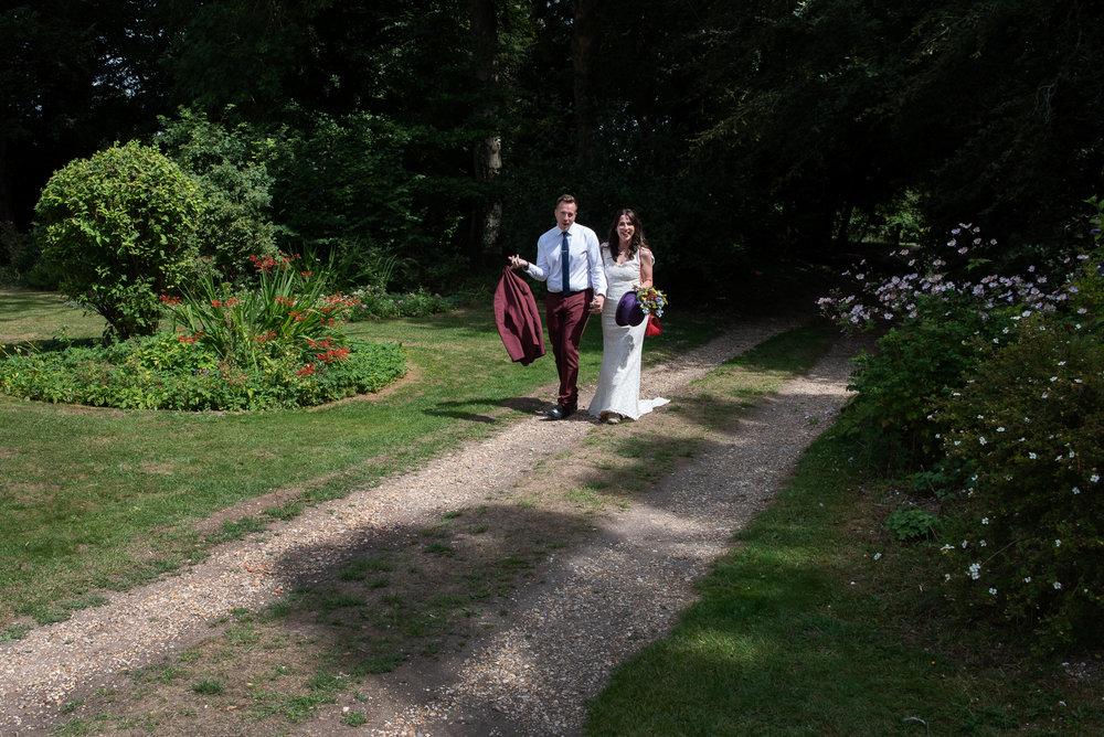 Kingsettle-stud-wedding_071.JPG