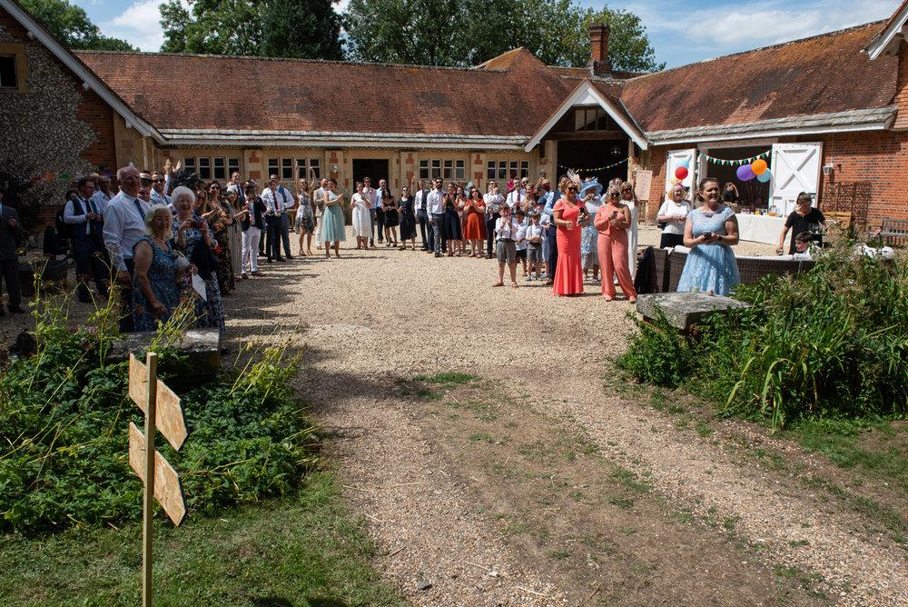Kingsettle-stud-wedding_070.JPG