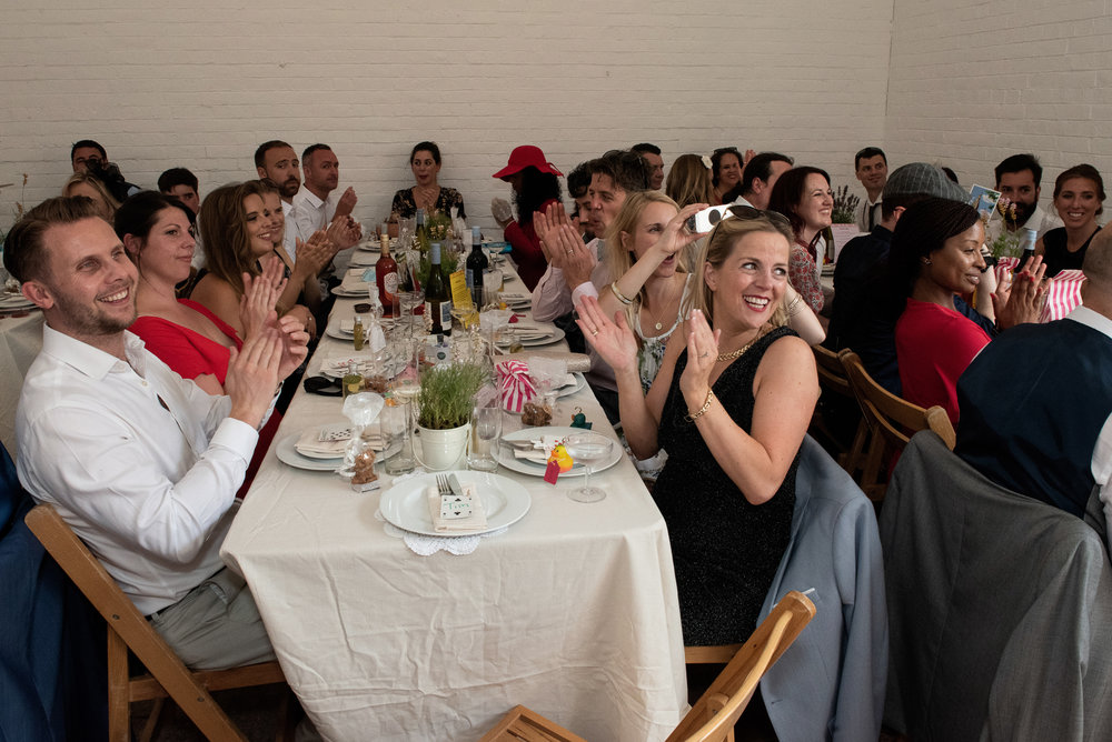 Kingsettle-stud-wedding_073.JPG