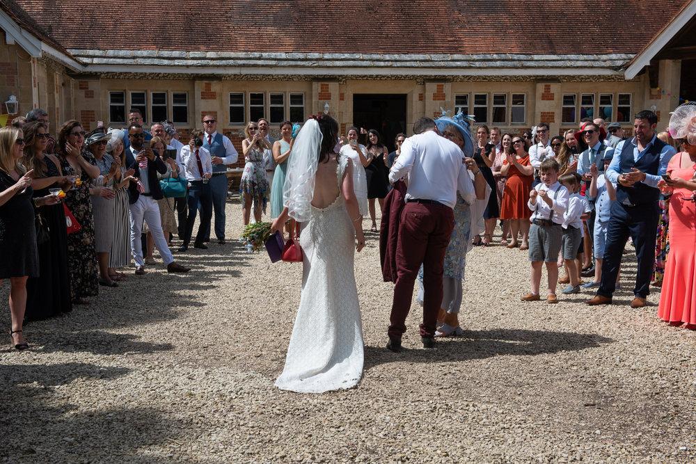 Kingsettle-stud-wedding_072.JPG