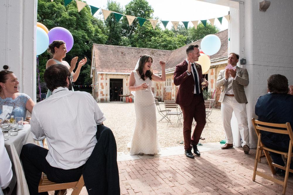 Kingsettle-stud-wedding_075.JPG