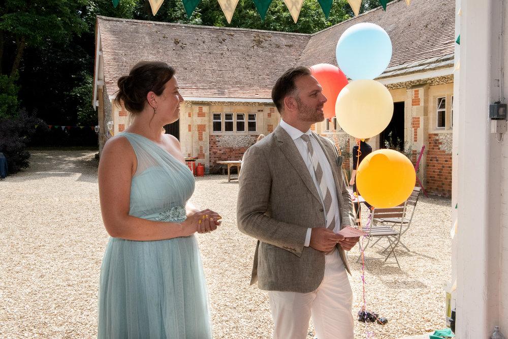 Kingsettle-stud-wedding_074.JPG