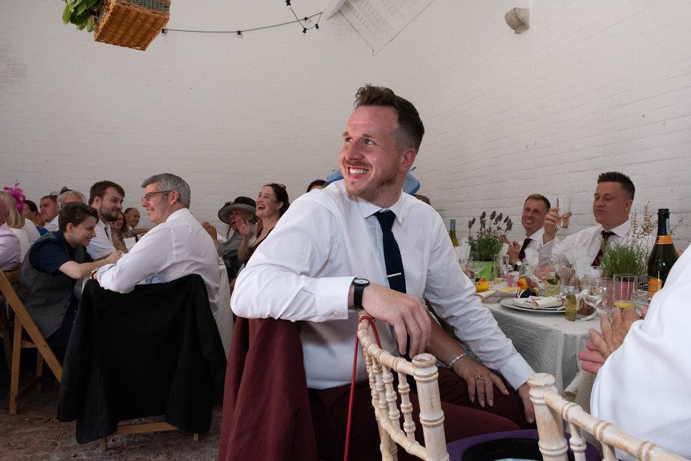 Kingsettle-stud-wedding_077.JPG