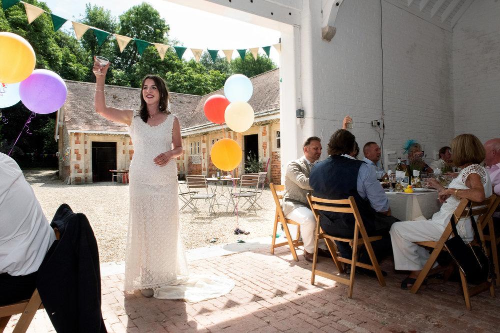 Kingsettle-stud-wedding_076.JPG