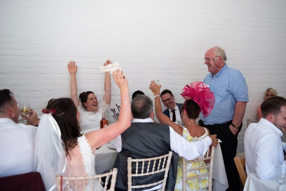 Kingsettle-stud-wedding_079.JPG