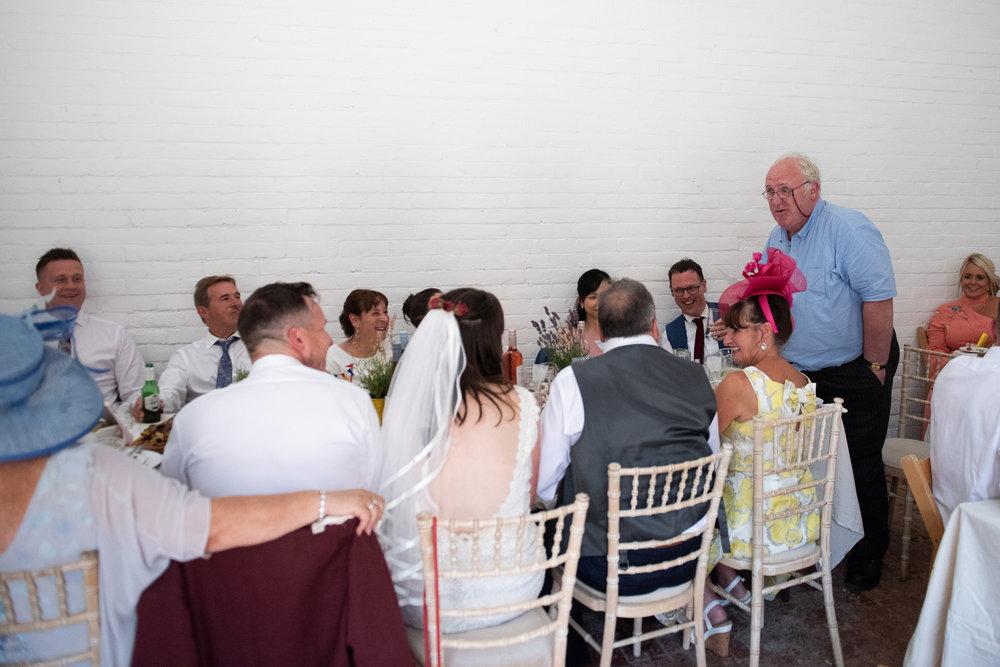 Kingsettle-stud-wedding_080.JPG