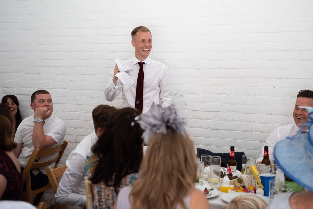 Kingsettle-stud-wedding_081.JPG