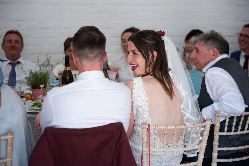 Kingsettle-stud-wedding_082.JPG