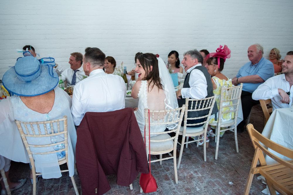 Kingsettle-stud-wedding_084.JPG