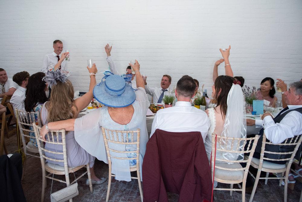 Kingsettle-stud-wedding_085.JPG