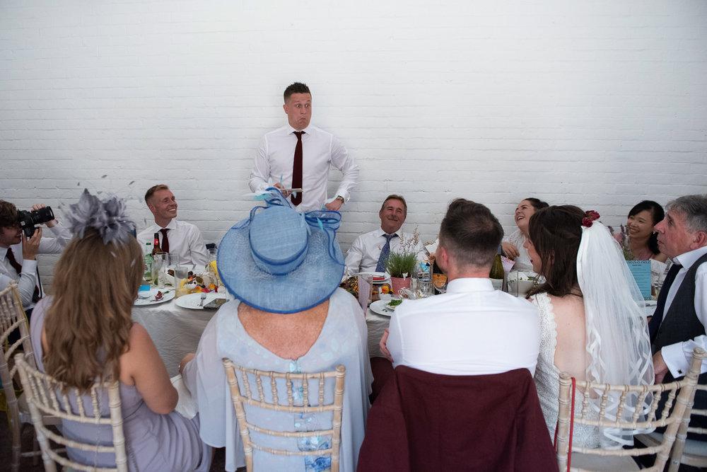 Kingsettle-stud-wedding_086.JPG