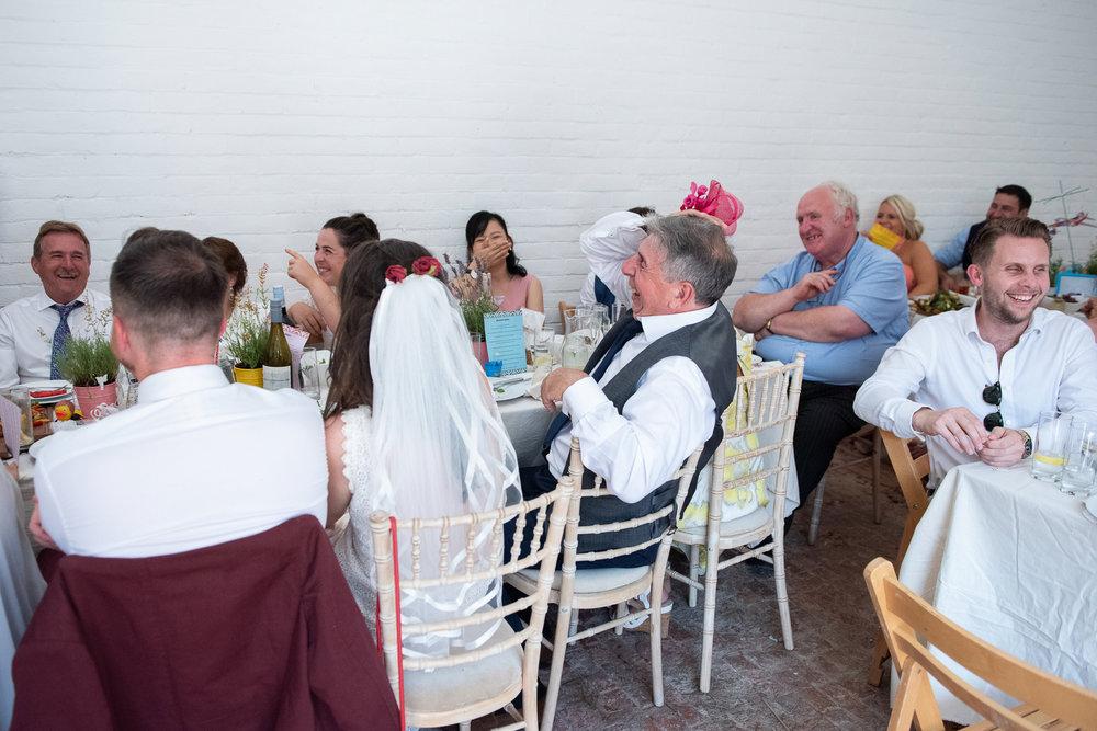 Kingsettle-stud-wedding_087.JPG