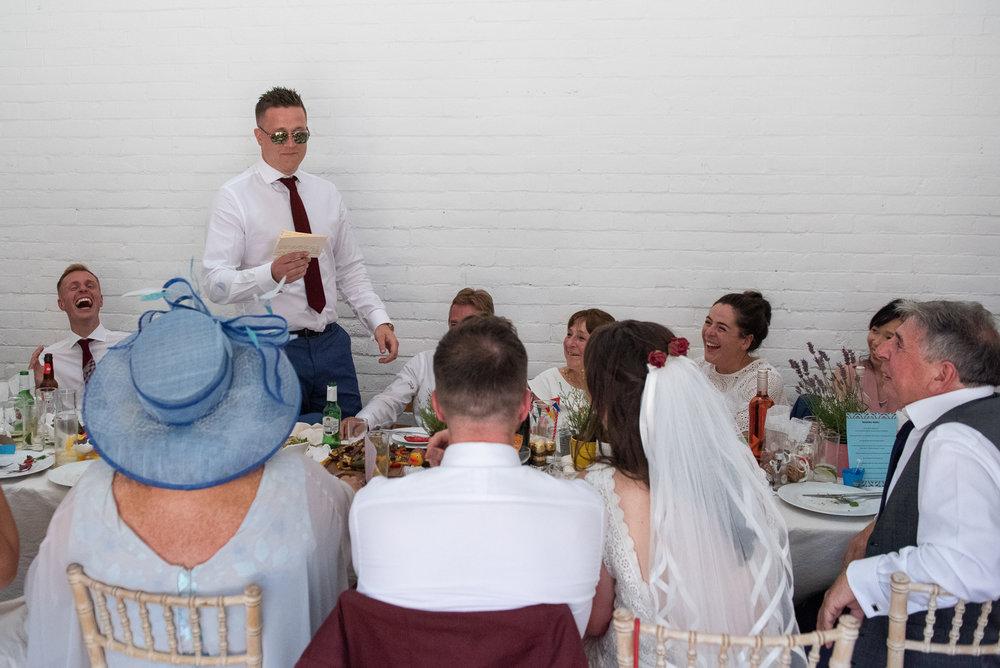 Kingsettle-stud-wedding_088.JPG