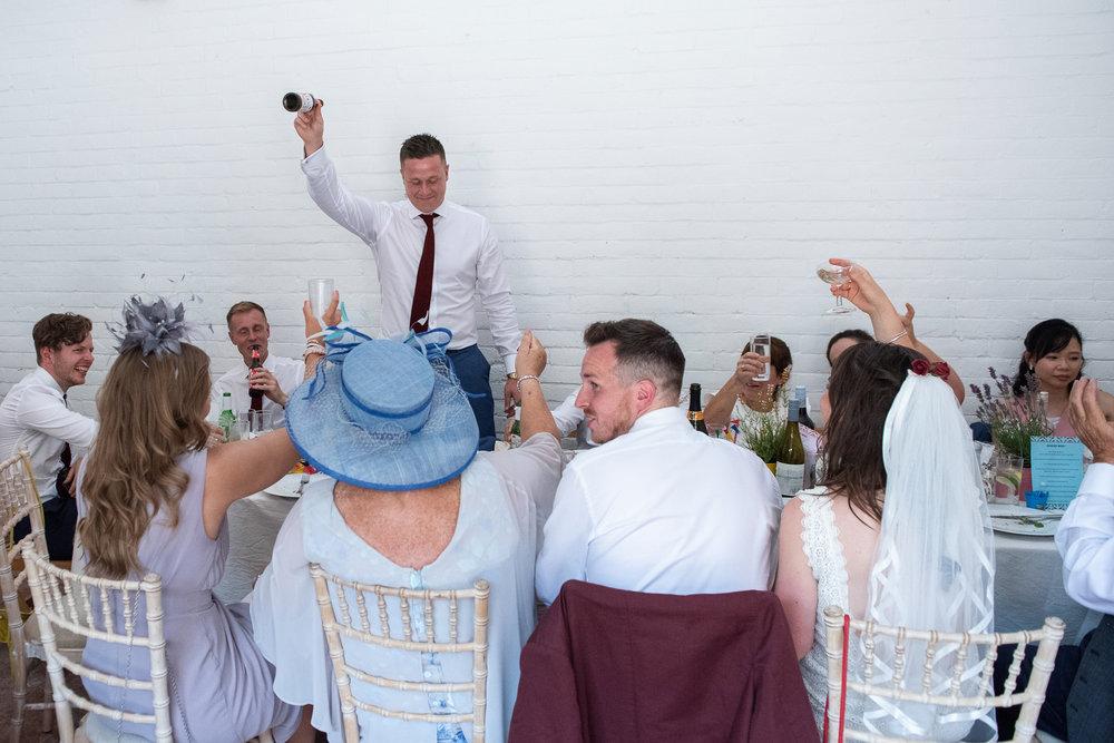 Kingsettle-stud-wedding_089.JPG