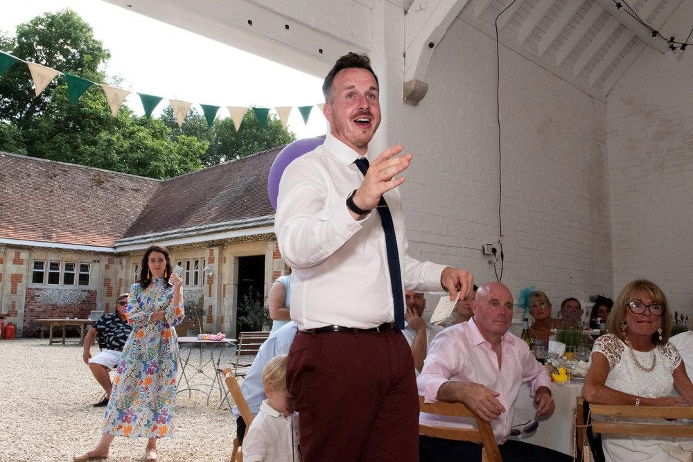 Kingsettle-stud-wedding_093.JPG