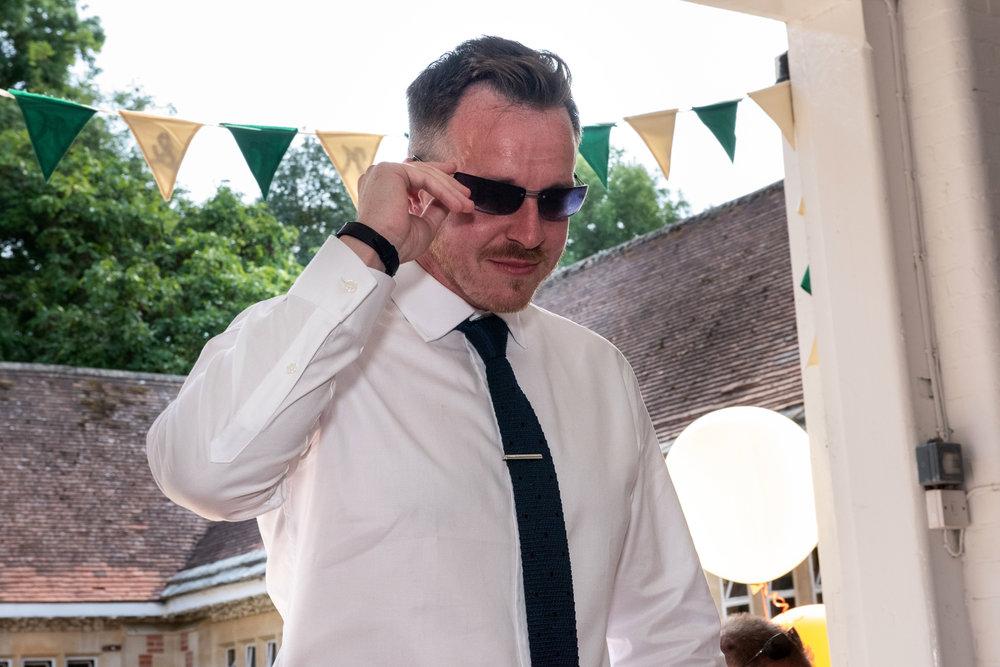 Kingsettle-stud-wedding_094.JPG