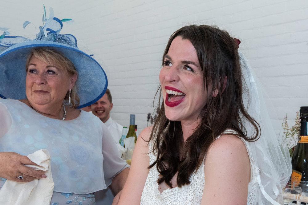 Kingsettle-stud-wedding_096.JPG