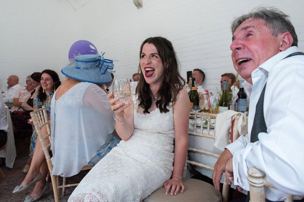 Kingsettle-stud-wedding_097.JPG
