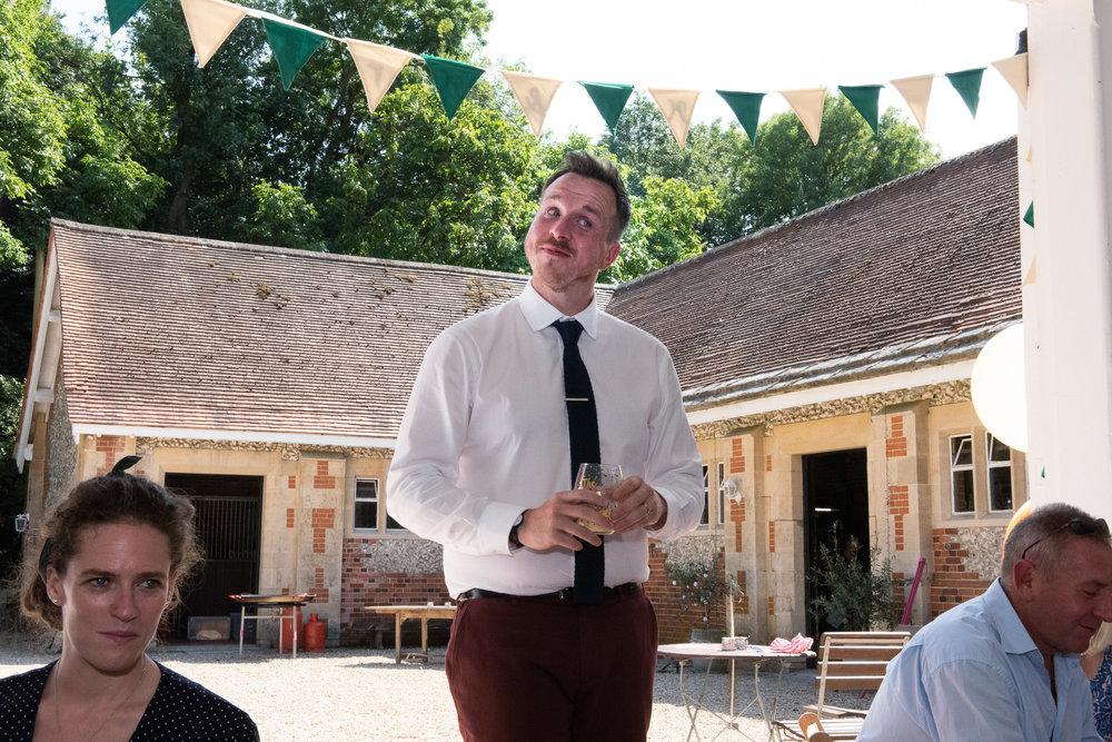 Kingsettle-stud-wedding_098.JPG