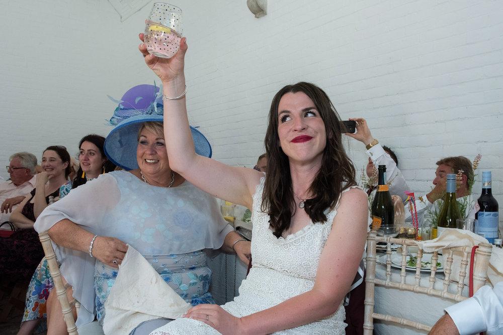 Kingsettle-stud-wedding_100.JPG