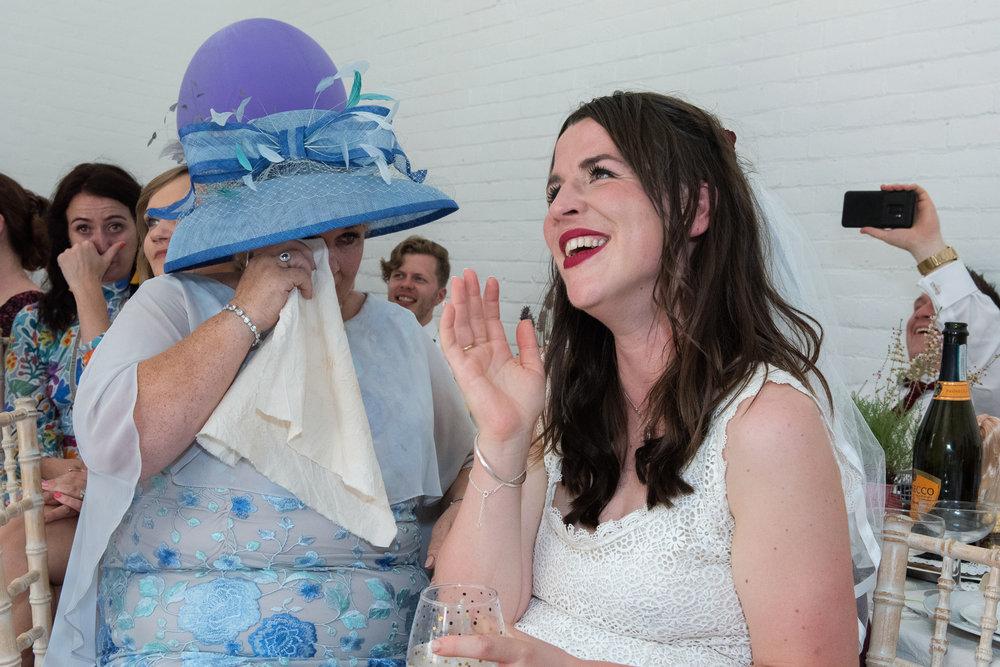 Kingsettle-stud-wedding_101.JPG