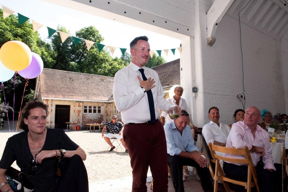 Kingsettle-stud-wedding_103.JPG