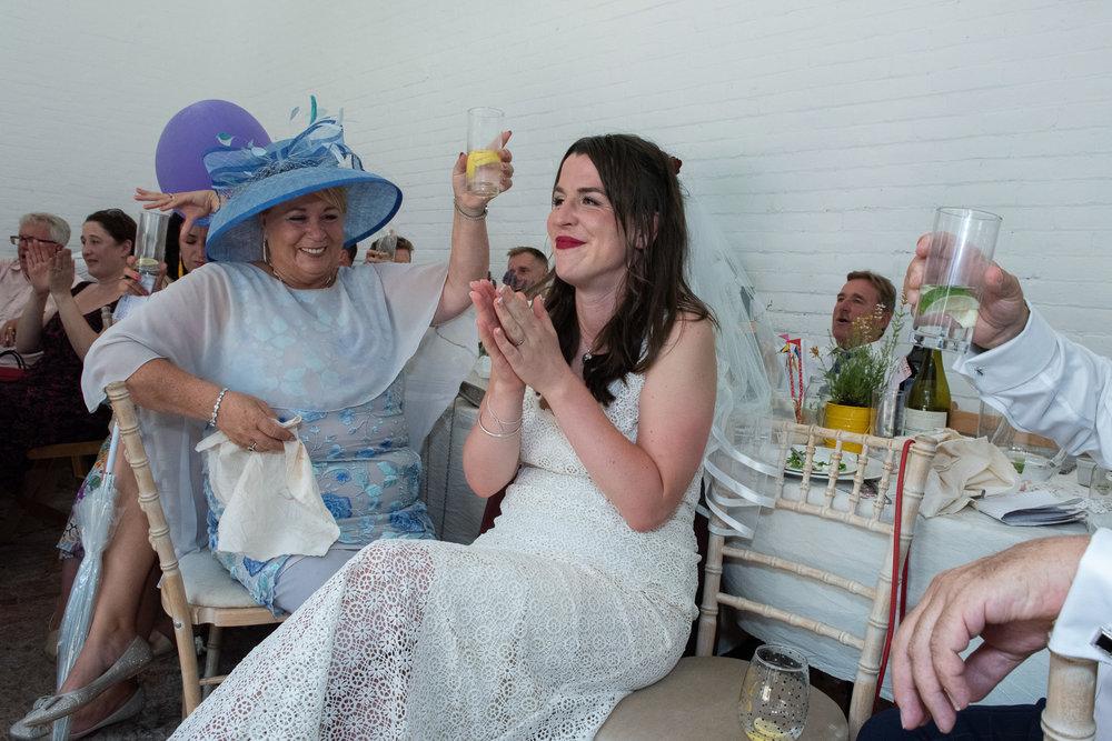 Kingsettle-stud-wedding_104.JPG