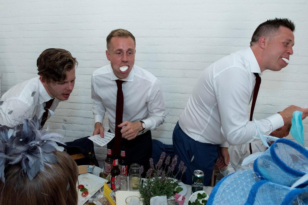 Kingsettle-stud-wedding_106.JPG