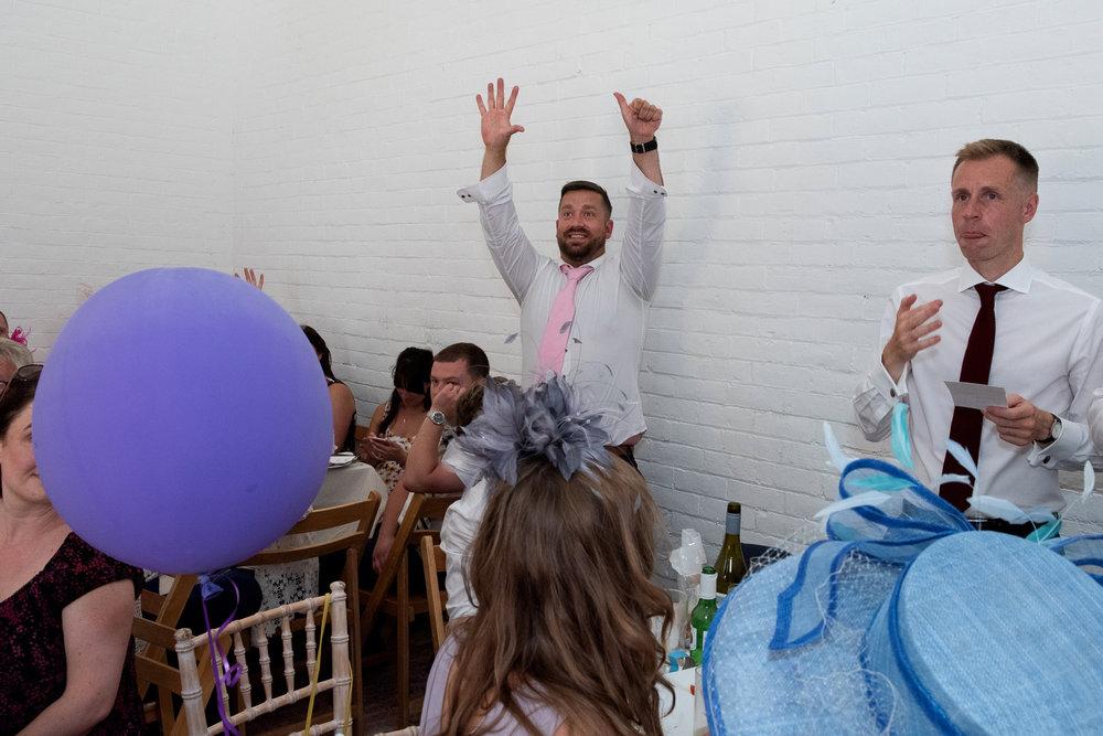 Kingsettle-stud-wedding_107.JPG