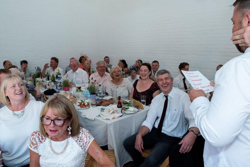 Kingsettle-stud-wedding_109.JPG