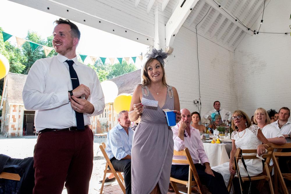 Kingsettle-stud-wedding_110.JPG