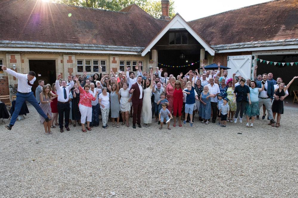 Kingsettle-stud-wedding_112.JPG