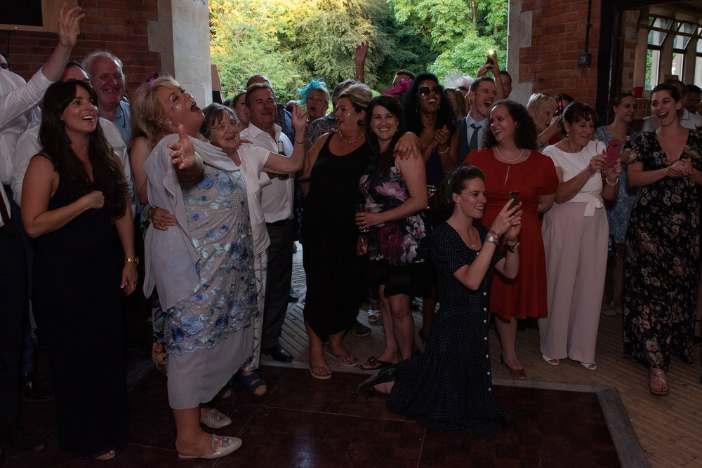 Kingsettle-stud-wedding_116.JPG