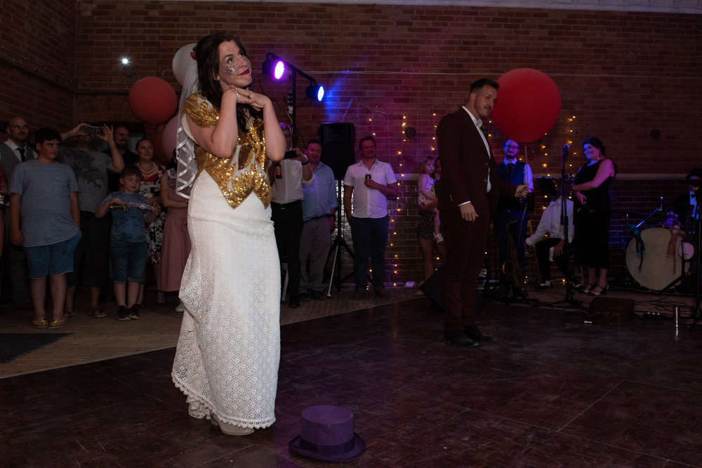 Kingsettle-stud-wedding_119.JPG