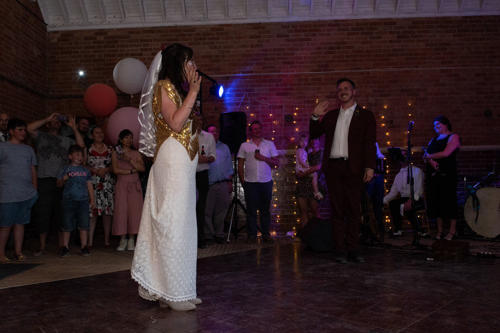 Kingsettle-stud-wedding_121.JPG