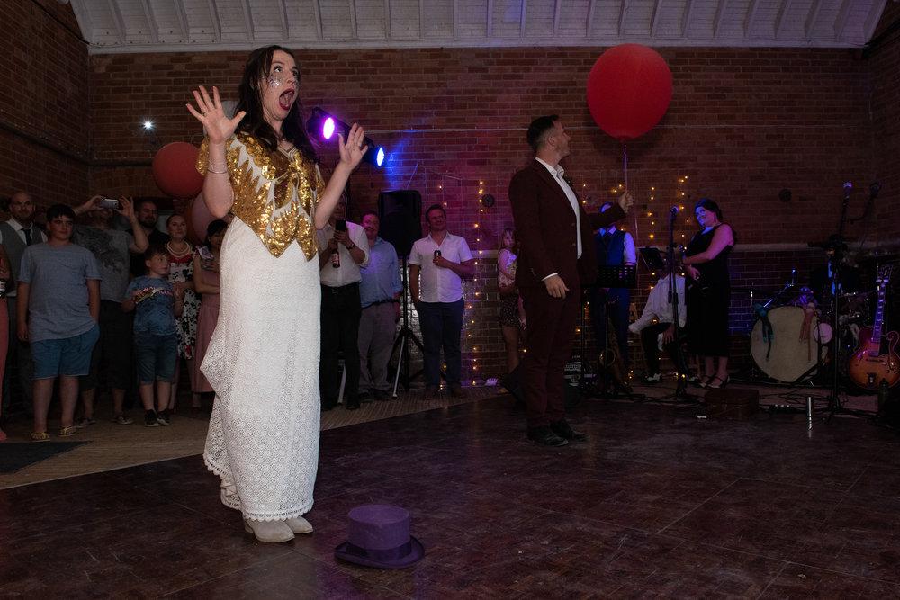 Kingsettle-stud-wedding_120.JPG