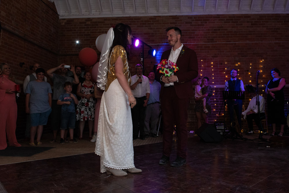 Kingsettle-stud-wedding_123.JPG