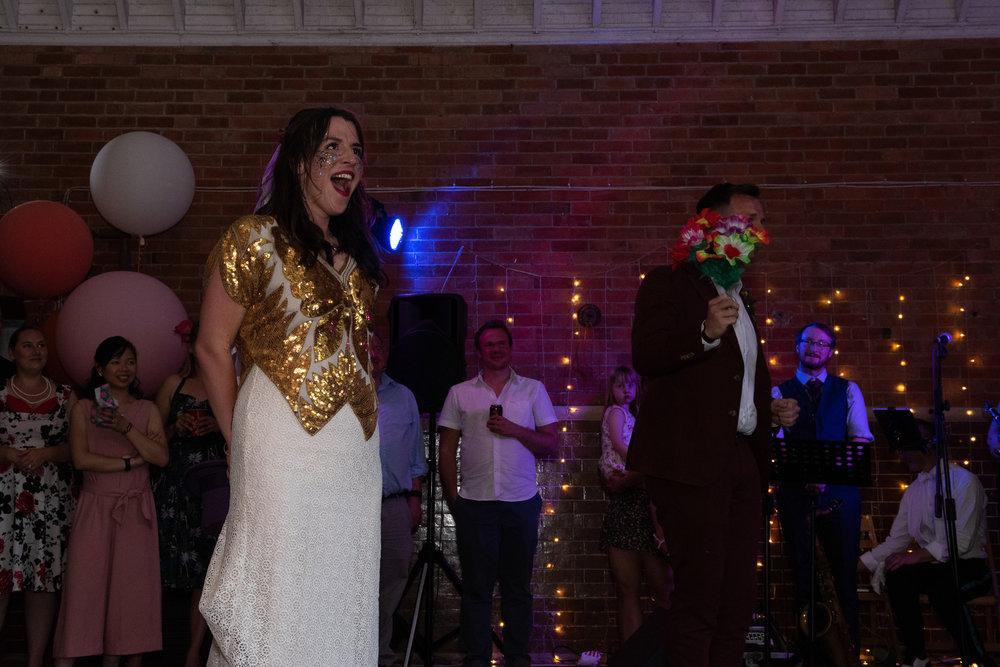 Kingsettle-stud-wedding_122.JPG