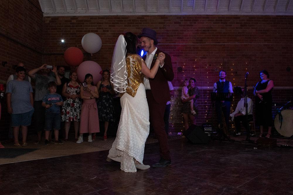 Kingsettle-stud-wedding_124.JPG