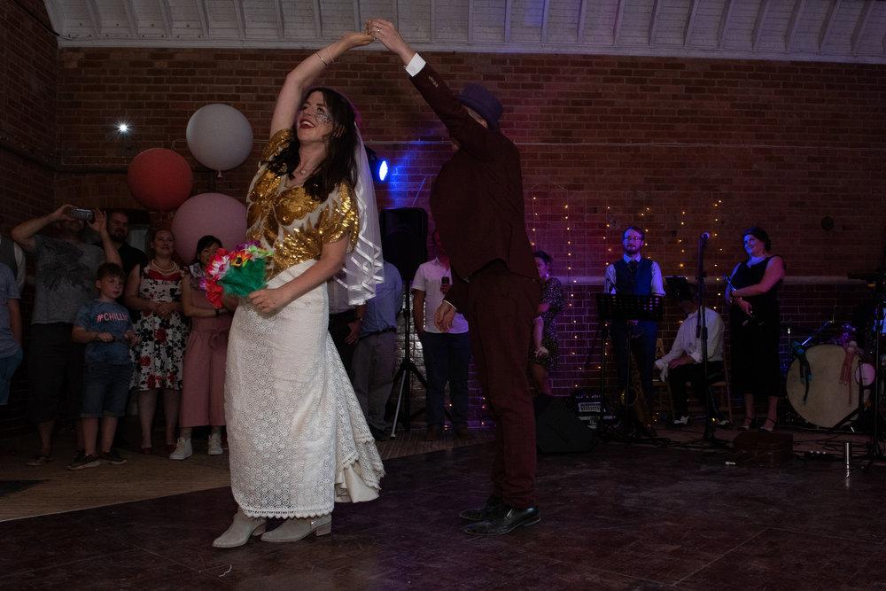 Kingsettle-stud-wedding_125.JPG