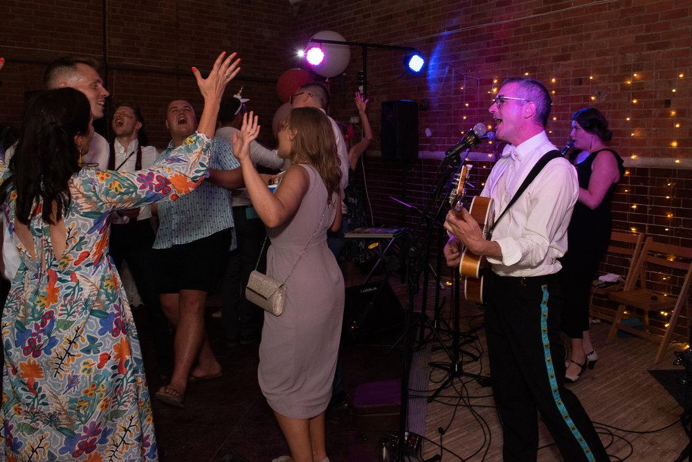 Kingsettle-stud-wedding_129.JPG